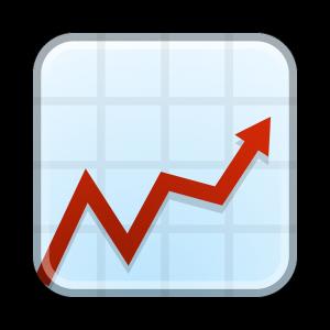economy-1294549_1280